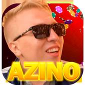Клуб Азино 777 – территория азарта! icon