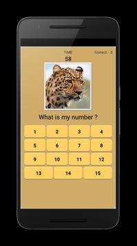 Brain Rush : Math and Memory apk screenshot