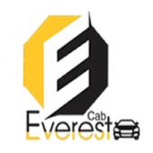 Everest Cabs icon