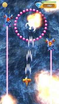 Helicopter Mega Splash - Free Action Game screenshot 2