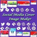 Social Media Cover Image Maker-APK