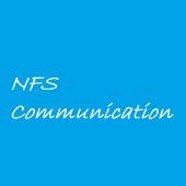 Nfa-Comms icon