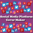 Cover Image Maker-APK