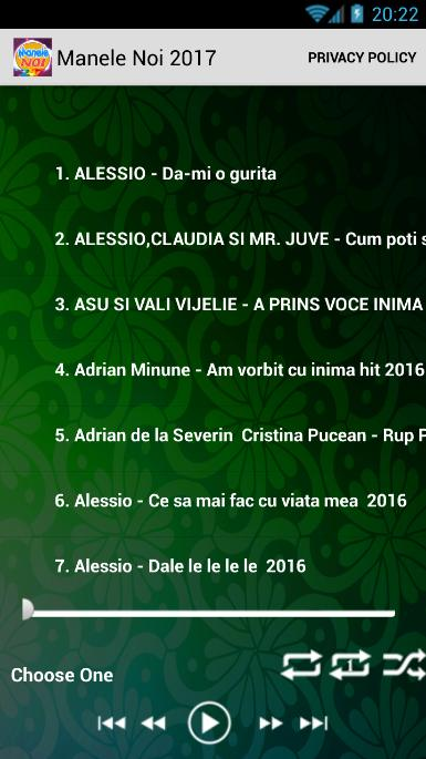 Adrian minune alo, alo download youtube video in mp3, mp4 and.