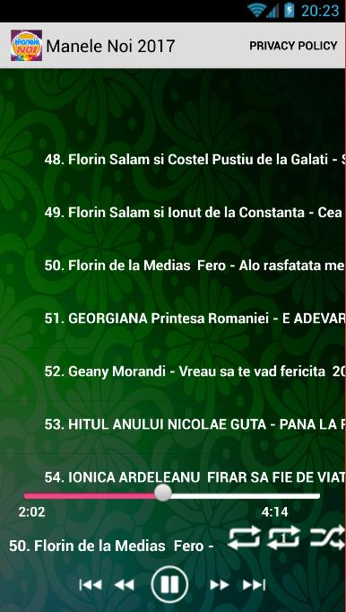 Dj mc giany alo (nicolae ceausescu vocal mix) free download.