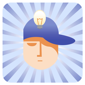 Savvy Words icon