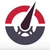 MyAutoGenie icon