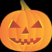 Halloween Smash free game icon