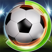 FastWin Soccer – Live The Game icon