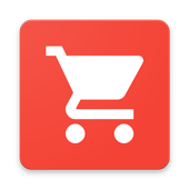 List IT 2.0 - Simple Shopping and Todo List icon
