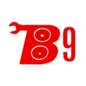 B9 Motors icon