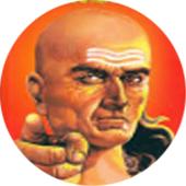 chankyasutra icon