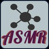 ASMR Tube icon