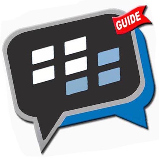 New BBM - Free Calls & Messages Tips