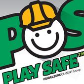 Play Safe icon