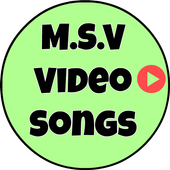 M. S. Viswanathan Video Songs icon