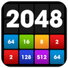 2048 icono