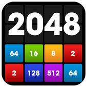 2048 Classic Legend icon