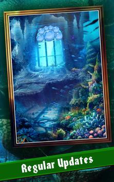 100 Doors Escape screenshot 15
