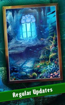 100 Doors Escape screenshot 7