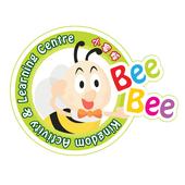 小蜜蜂活動學習中心 icon
