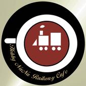 Hobby NaNa Cafe icon