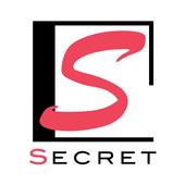 Secret Souvenir icon