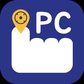 PC방 찾을 땐 : 우리동네 PC방 icon