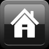 Bunbury Property Tracker icon