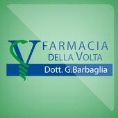 Farmacia della Volta icon
