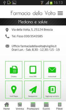 Farmacia della Volta screenshot 3