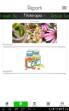 Farmacia della Volta screenshot 7