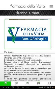 Farmacia della Volta screenshot 4