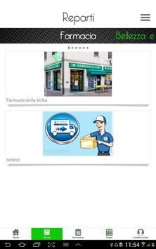 Farmacia della Volta screenshot 6