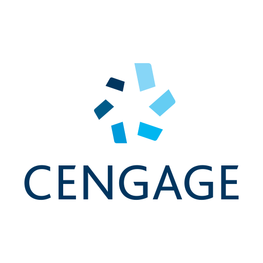 Download Cengage App For Android 2021