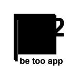 B2FAB icon