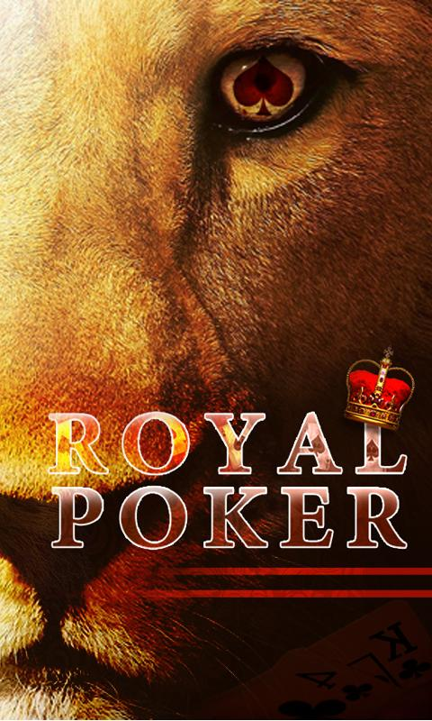 Royal Poker For Android Apk Download