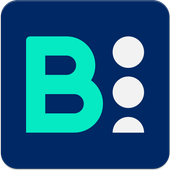 B-PAY icon