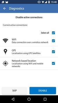 Allianz Mobile Protect screenshot 3