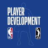 Player Development icon