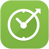 Time Log by B3Networks icon