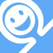 Auto Omegle icon