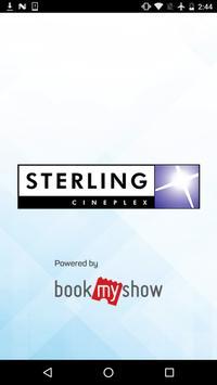 Sterling TV APK Download Latest Version 1