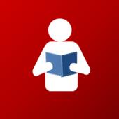 Book Thief icon