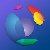 BT TV icon