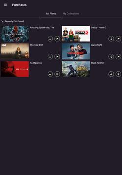 BT TV Purchases screenshot 4