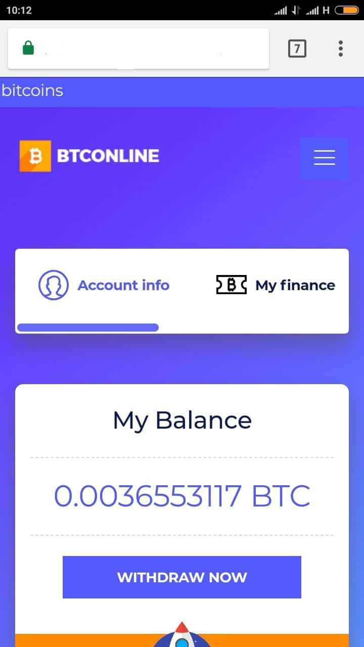 skelbimas bitcoin btc tl