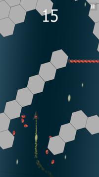 Battle Commando screenshot 2