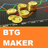 BTG Maker icon