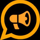BtalkApp icon